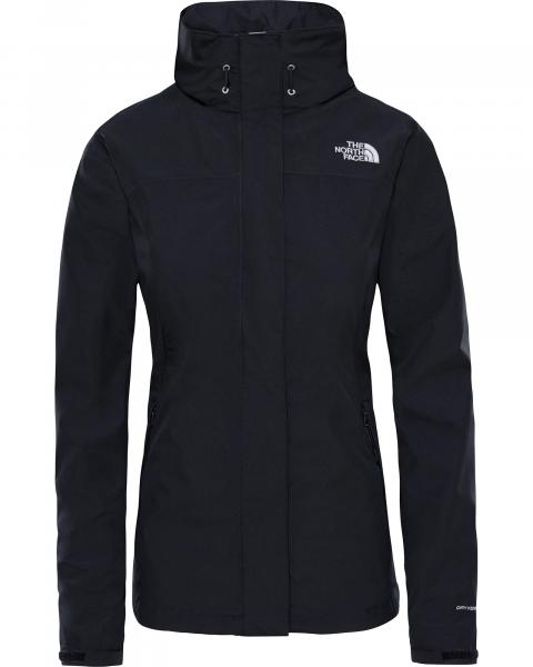 The North Face Women's Sangro DryVent Jacket