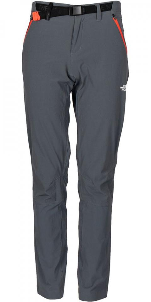 The North Face Women's Speedlight 2 Pants