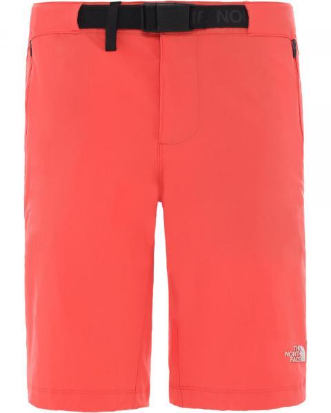 The North Face Women's Speedlight Shorts
