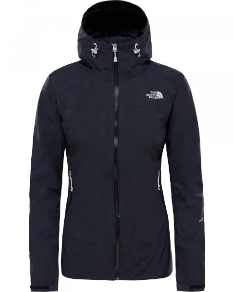 The North Face Women's Stratos DryVent Jacket
