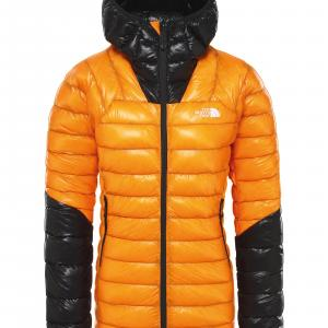 The North Face Women's Summit Series L3 Down Hoodie