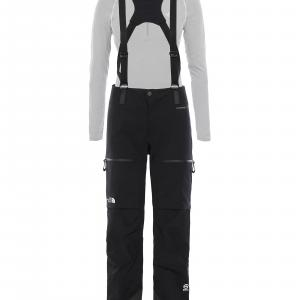 The North Face Women's Summit Series L5 FUTUReLIGHT Pants
