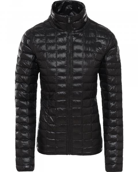 The North Face Women's ThermoBall eco Packable Jacket