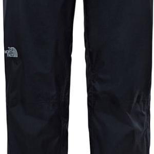 The North Face Women's Venture DryVent Half Zip Waterproof Pants Short Leg