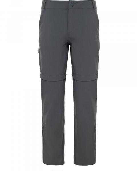 The North Face Women's exploration Conv Pants Short Leg