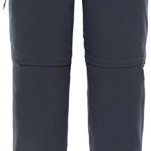 The North Face Women's exploration Convertible Pants