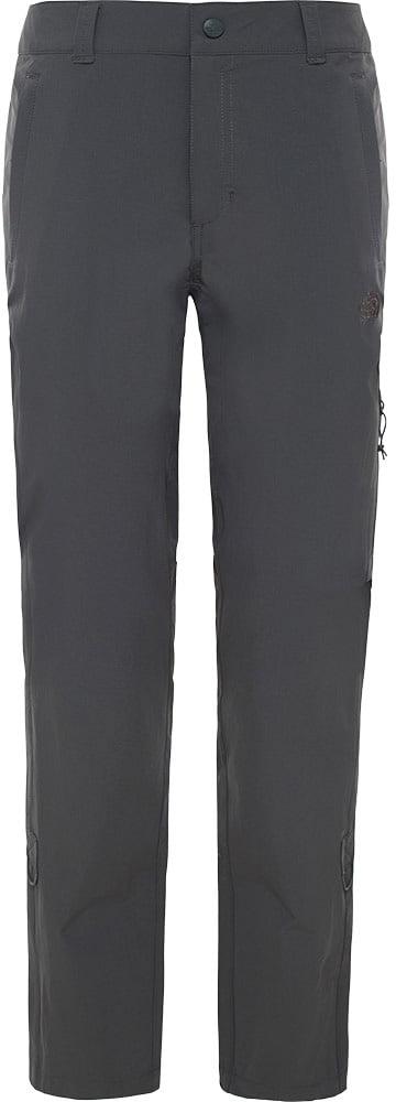 The North Face Women's exploration Pants Short Leg