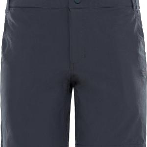 The North Face Women's exploration Short