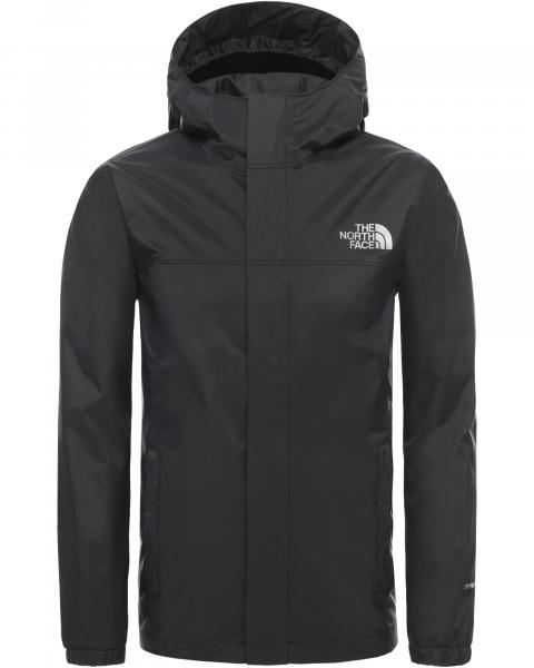 The North Face Youth Resolve Jacket