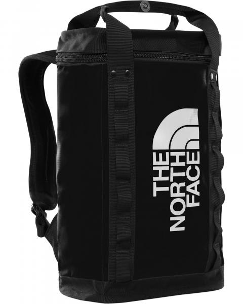 The North Face explore Fusebox Small Backpack