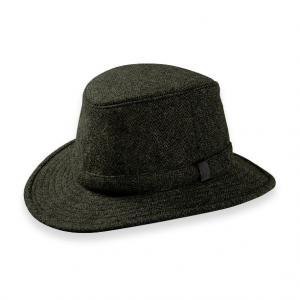 Tilley MD Curved Brim Winter Hat