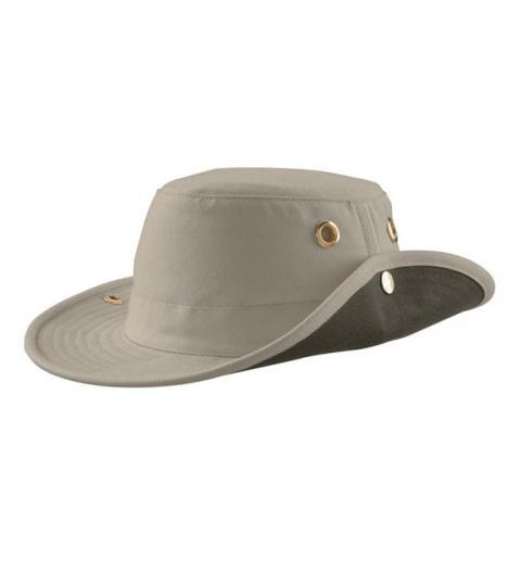 Tilley Medium Brim Hat