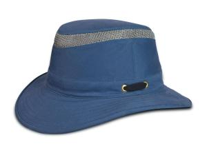 Tilley Medium Brim Organic Airflo® Hat