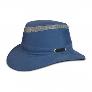 Tilley Medium Brim Organic Airflo® Hat