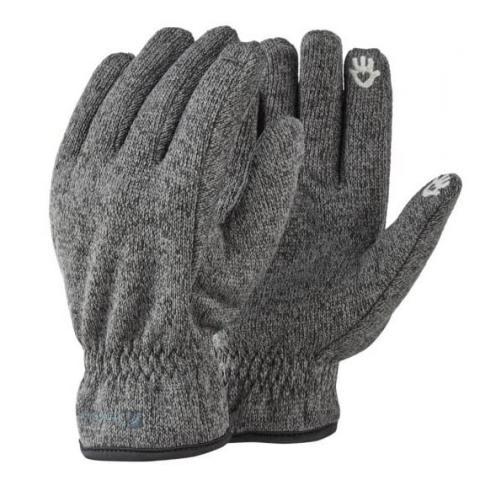 Trekmates Arran Glove