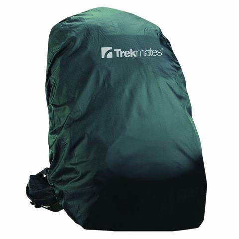 Trekmates Backpack Raincover