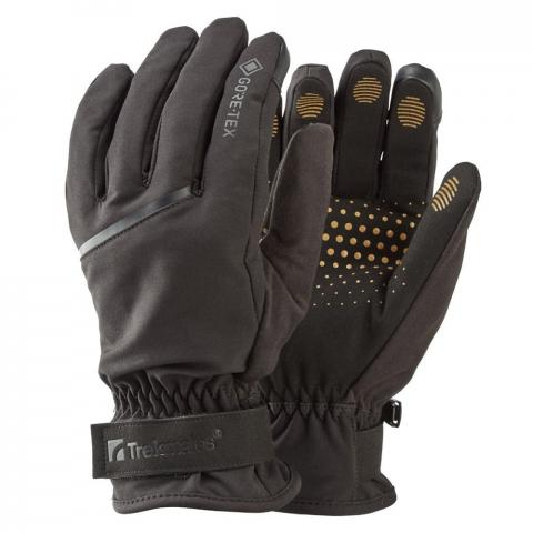Trekmates Friktion GORE-TEX Gloves
