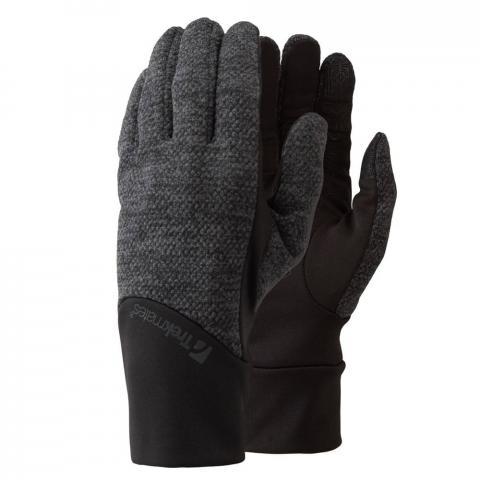Trekmates Harland Glove