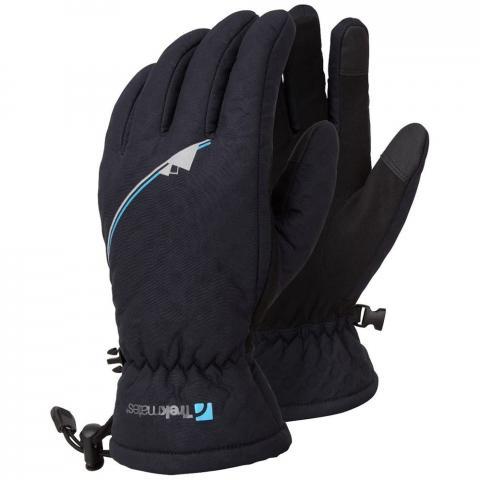 Trekmates Keska Glove