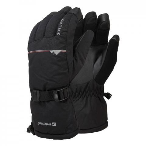 Trekmates Matterhorn GTX Glove
