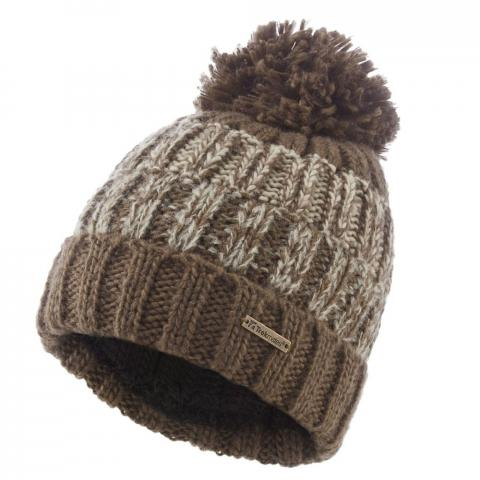 Trekmates Maurice Knitted Hat