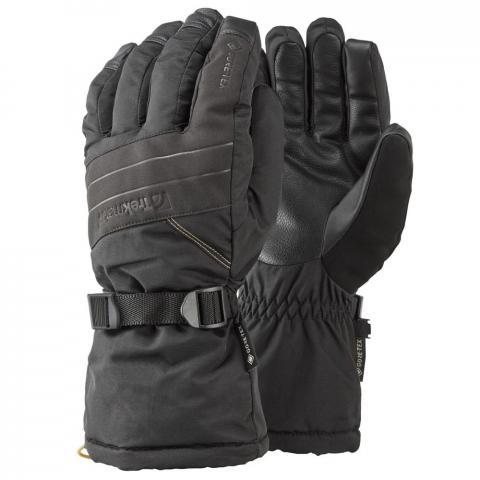 Trekmates Mens Matterhorn GORE-TEX Glove