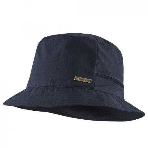 Trekmates Mojave Hat - Navy - S/M