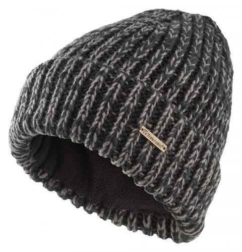 Trekmates Nazz Knit Hat