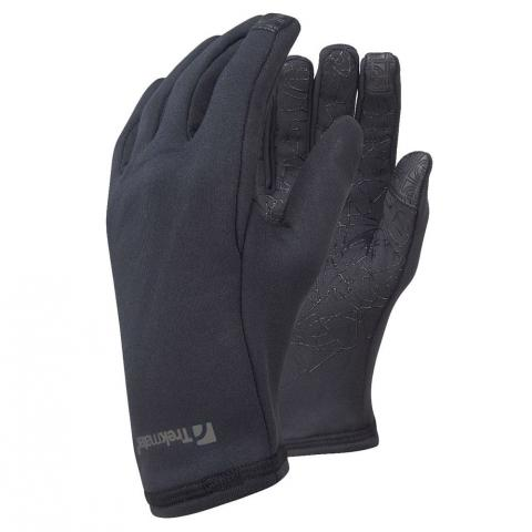 Trekmates Ogwen Stretch Grip Glove
