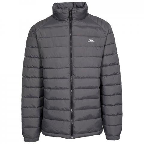 Trespass Mens Darrell Insulated Jacket