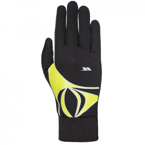 Trespass Unisex Runero Running Gloves