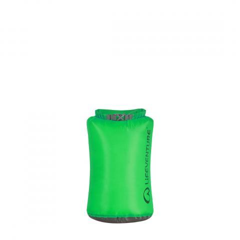 Ultralight 10L Dry Bag