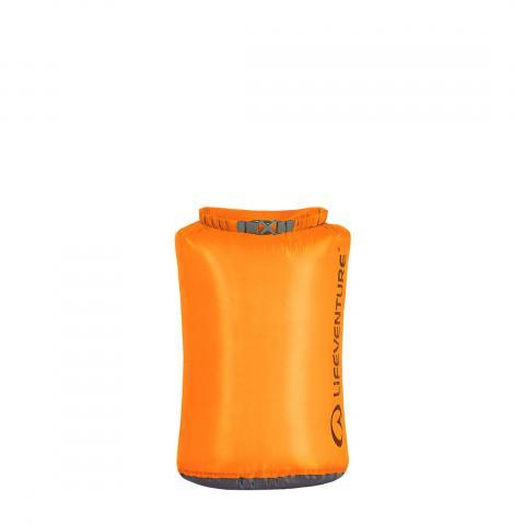 Ultralight 15L Dry Bag