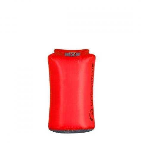 Ultralight 25L Dry Bag