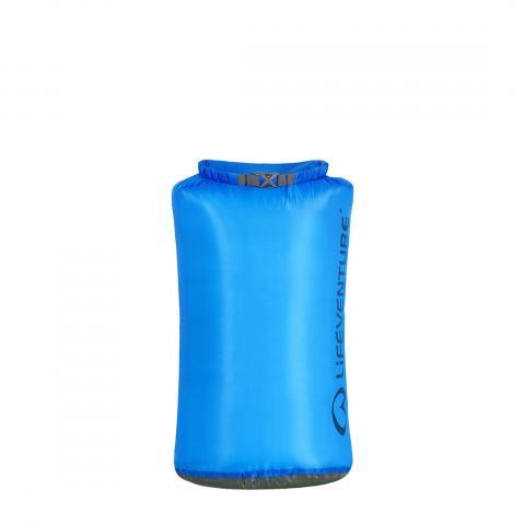 Ultralight 35L Dry Bag