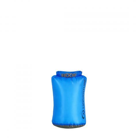 Ultralight 5L Dry Bag