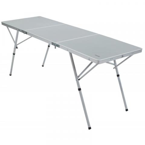 Vango Alder Folding Table