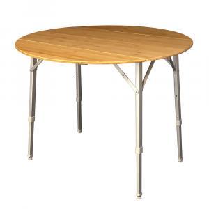 Zempire Kitpac Round Table
