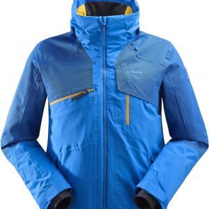 eider Men's Camber Ski Jacket