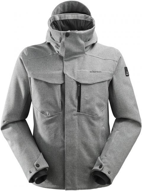 eider Men's Cole Valley Ski Jacket