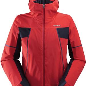 eider Men's St Moritz 2.0 Ski Jacket
