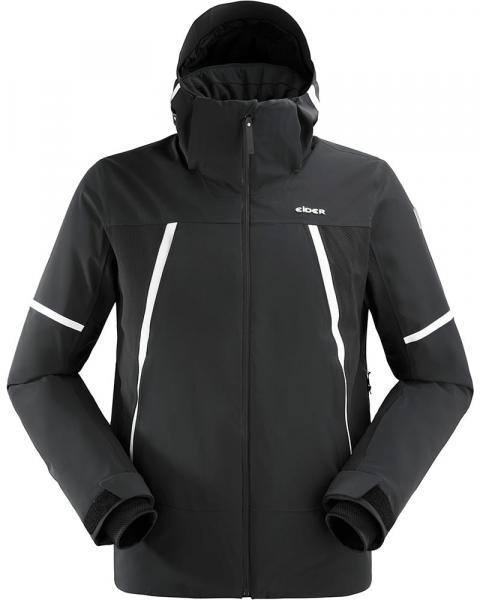 eider Men's eider M Ski Jacket