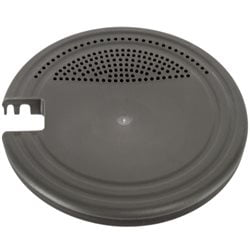 25 / 27 Series Multi Disc Stove System Accessory