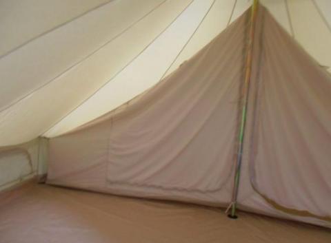4m 1/2 Inner Tent