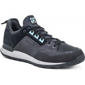 Adidas Five Ten Women's Five Tennie Approach Shoes