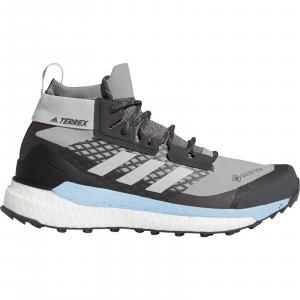 Adidas Terrex Women's Free Hiker GORe-TeX Shoes