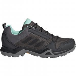 Adidas Terrex Women's Terrex AX3 GORe-TeX Walking Shoes
