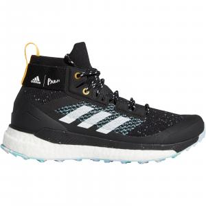 Adidas Terrex Women's Terrex Free Hiker Parley Walking Boots