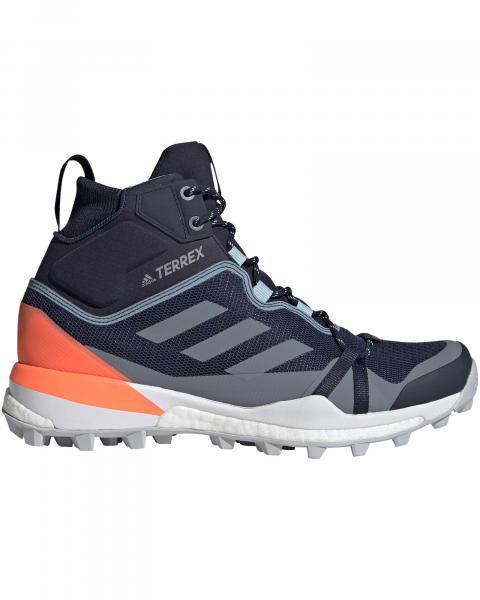 Adidas Terrex Women's Terrex Skychaser LT Mid GORe-TeX Walking Boots