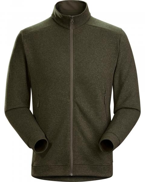 Arc'teryx Men's Covert LT Cardigan